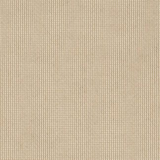 Sunbrella-shadow-sheer-51000-0001hr