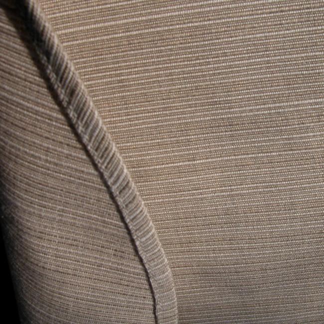 Delicieux Sunbrella Dupione Tablecloth