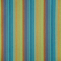Sunbrella Canvas Astoria Lagoon Stripe 56096-0000