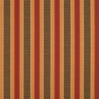 Sunbrella Canvas Dimone Sequoia 8031-0000 outdoor fabric