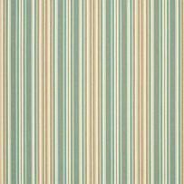 Sunbrella Canvas Gavin Mist Stripe 56052-0000 outdoor fabric