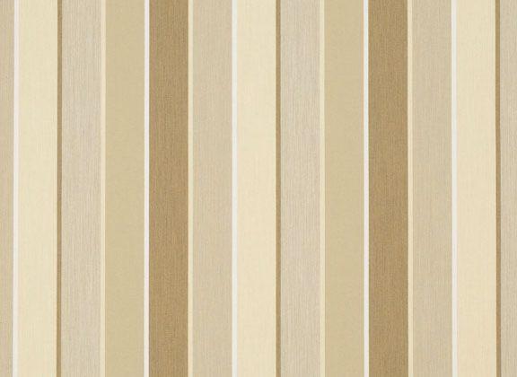 Sunbrella Canvas Milano Flax 56081-0000 outdoor drape fabric