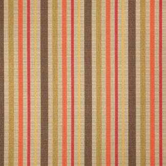 Sunbrella Canvas Solana Dusk Stripe 56098-0000 outdoor drapery fabrics
