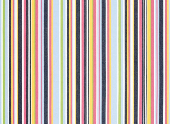Sunbrella Canvas Steeplechase Malibu Stripe 56064-0000 outdoor fabric for outdoor curtains and outdoor drapery
