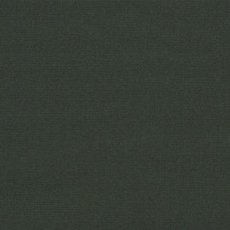 Sunbrella 4655 Alpine 46″ Marine Grade Fabric