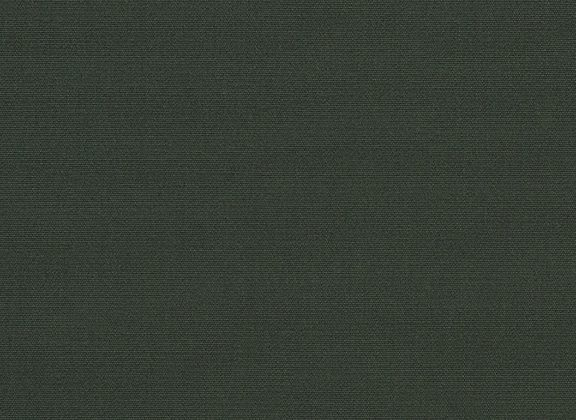 Unbrella 6055 Alpine 60″ Marine Grade Fabric