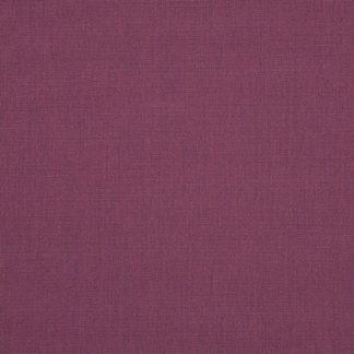 Sunbrella 4663 Hyacinth Marine Grade Fabric 46″0