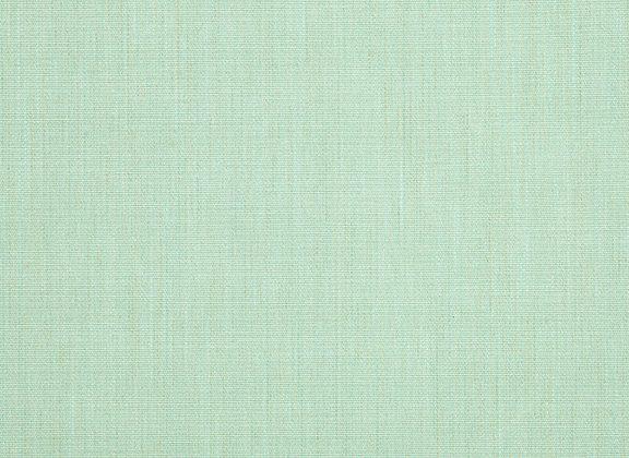 Sunbrella 4664 Sea Green 46″ Marine Grade Fabric