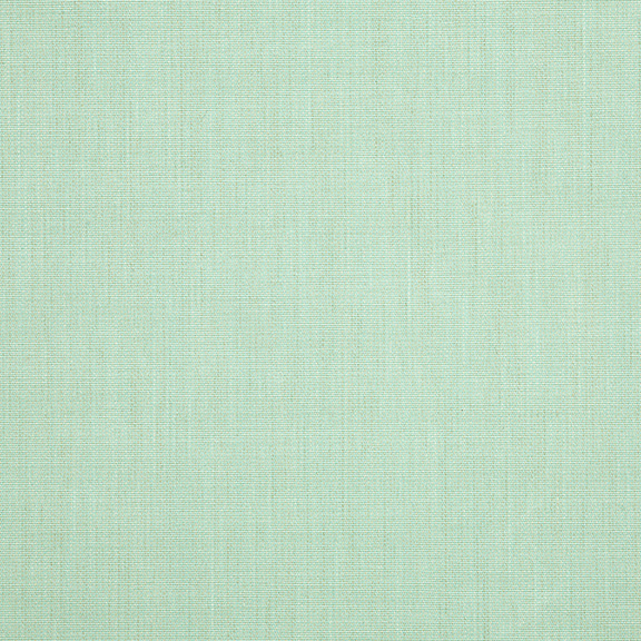 Sunbrella 4664 Sea 46 Quot Marine Grade Fabric Plumridge