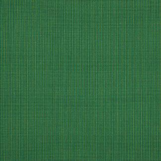 Sunbrella 4701 Mix Emerald 46″ Marine Grade Fabric