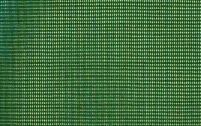 Sunbrella 4701 Mix Emerald 46″ Marine Grade Fabric