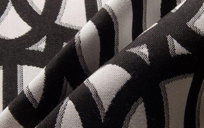 Sunbrella Reflex Classic 145094-0000 outdooor fabric
