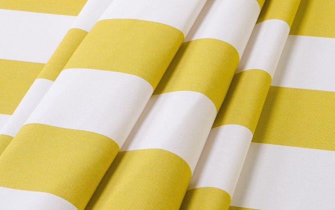 Sunbrella 58026 Cabana Citron