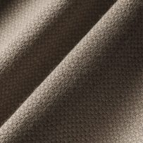 Sunbrella Action Taupe 44285-0003 Outdoor fabric