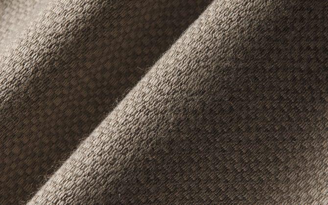 Sunbrella Action Taupe 44285-0003 Outdoor fabric
