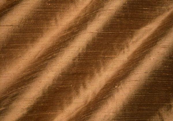 1214c-5255hr