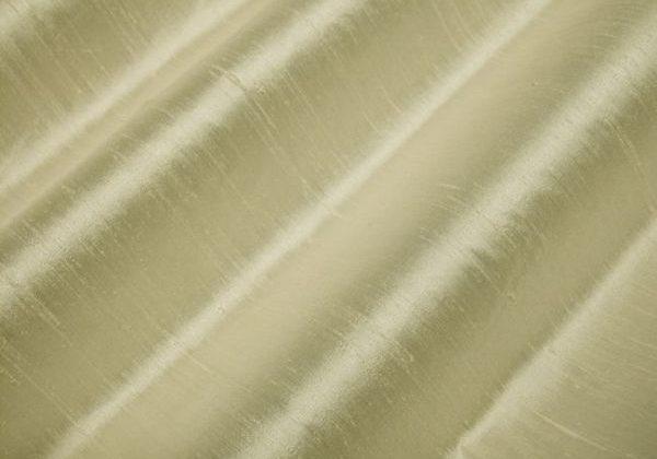 Cream-silk-dupioni-5003