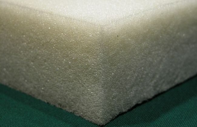 Custom Foam – Cut to size and Shape