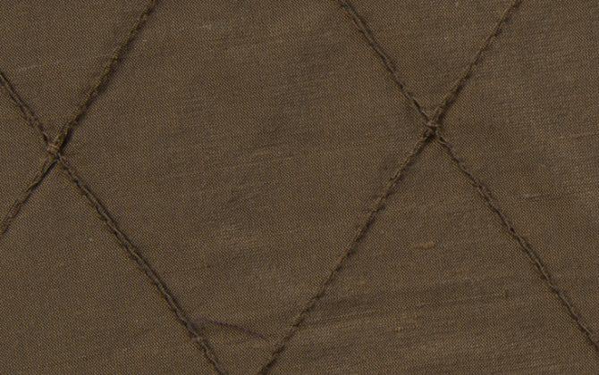Prmier-collection-diamond-bronze