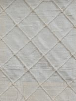 Prmier-collection-diamond-cream-1