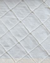 Prmier-collection-diamond-ivory-1