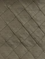 Prmier-collection-diamond-khaki