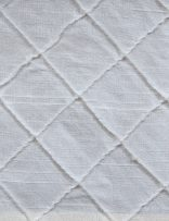 Prmier-collection-diamond-white