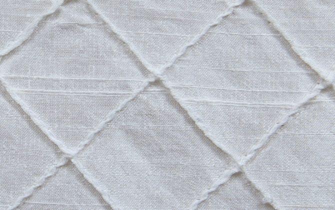 Prmier-collection-diamond-white