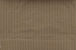 Silk-dup-101-stripes-bronze-gold