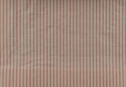 Silk-dup-101-stripes-rose-cream