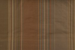 Silk-dup-101-stripes-sage-stripe