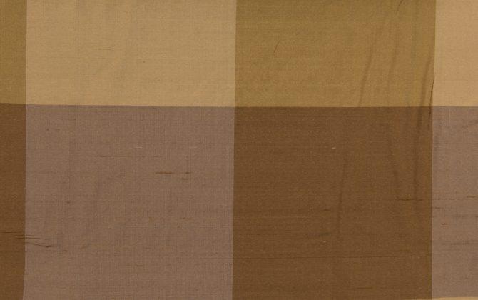 Silk-dupioni-checks-claire