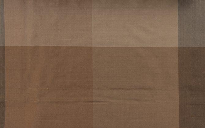 Silk-dupioni-checks-elaine
