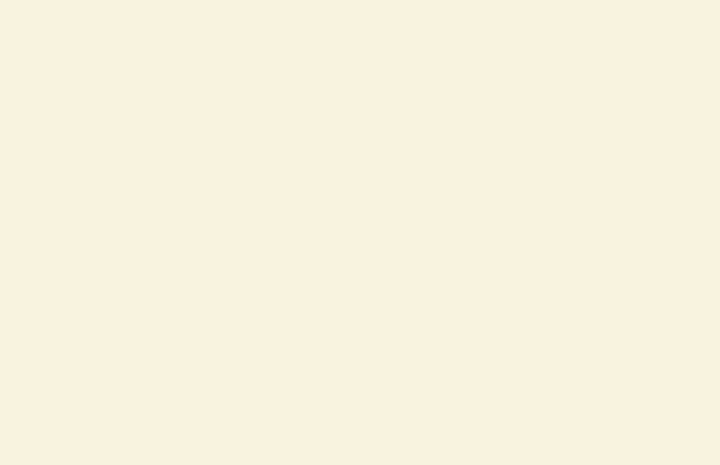 Silk-habotai-4400-3103-gypsum