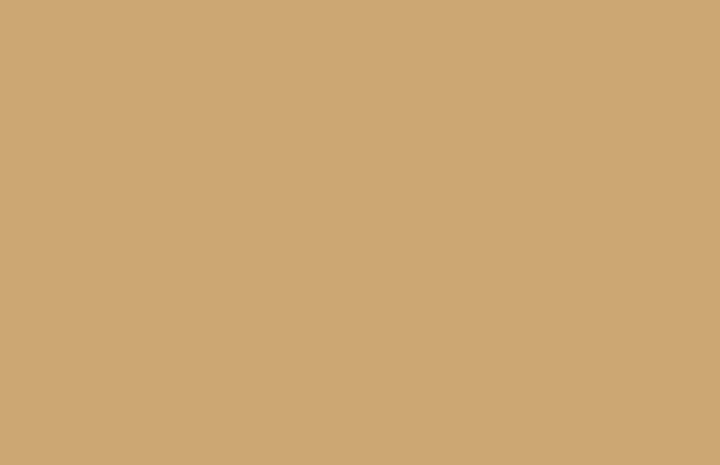 Silk-habotai-4400-3106-sanddune