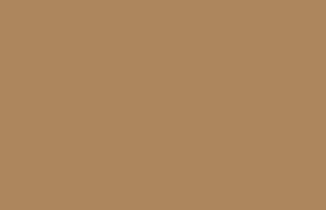Silk-habotai-4400-3112-millstone