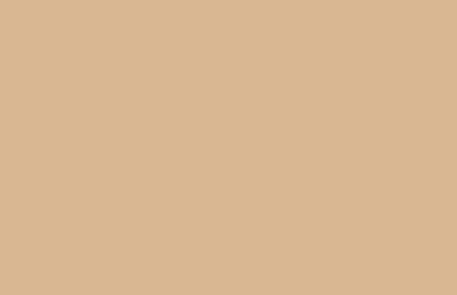Silk-habotai-4400-3114-biscotti