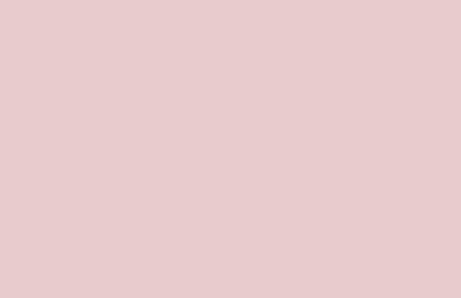 Silk-habotai-4400-3120-ballet