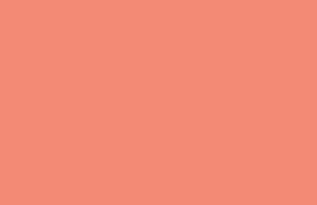 Silk-habotai-4400-3123-primrose