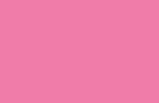 Silk-habotai-4400-3125-petunia