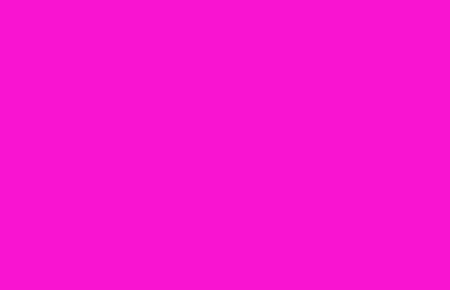 Silk-habotai-4400-3128-cyclamen