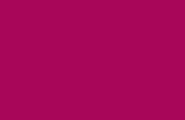 Silk-habotai-4400-3130-pinkberry