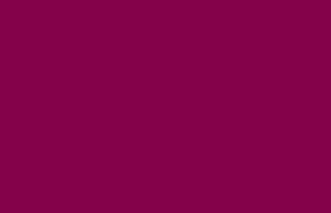 Silk-habotai-4400-3131-syrrah