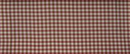 Venetian-collection-adobe-taf-130-plaid