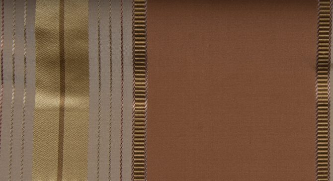 Venetian-collection-bahama-stripe-taf-130-stripe
