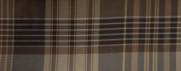Venetian-collection-brown-plaid-taf-130-plaid