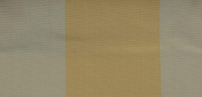 Venetian-collection-celadon-topaz-taf-130-stripe
