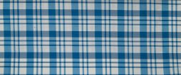 Venetian-collection-french-blue-taf-130-plaid