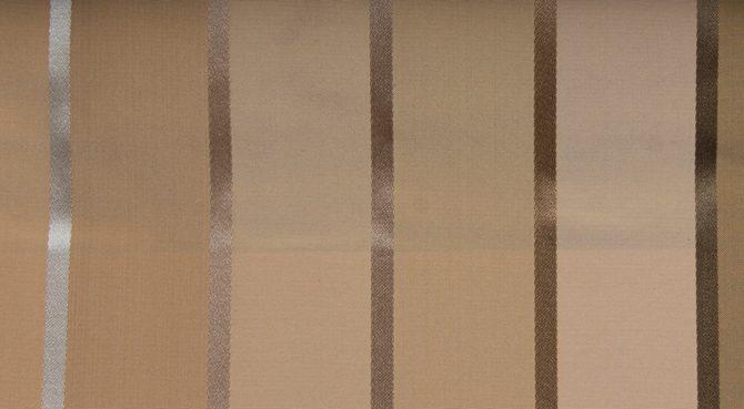 Venetian-collection-lucia-stripe-taf-130-stripe