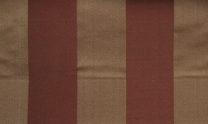 Venetian-collection-milano-aditi